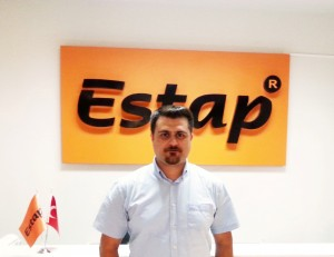 Estap - DC - Üzeyir Kaluk  (Large)