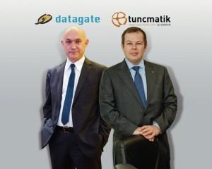 Tuncmatik_Datagate_749x600