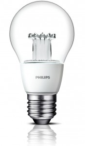 40W-replacemennt-Philips-clear-LED-bulb (Medium)