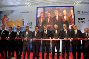 ICCI2014_AcilisToreni (1) (Medium)