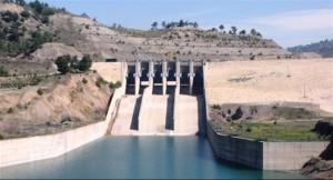 032514-abdden-turkiyeye-enerji-hibesi-1_resized