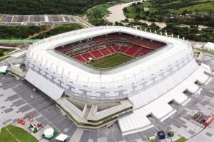 2048px-Itaipava_Arena_Pernambuco_-_Recife,_Pernambuco,_Brasil