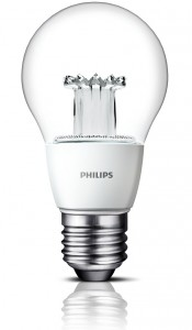40W-replacemennt-Philips-clear-LED-bulb