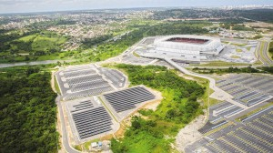Arena-Pernambuco_Courtesy-Neoenergia-Group3