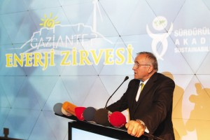 GAZIANTEP-BUYUKSEHIRBLDBASKANI-DR.ASIM-GUZELBEY