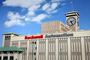Rockwell-Automation-Görsel-(2)