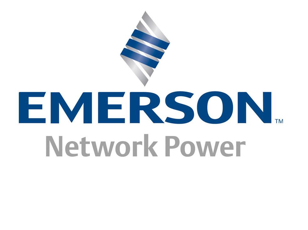 Emerson Network Power Akü Bakımında ki Raporunu Yayınladı