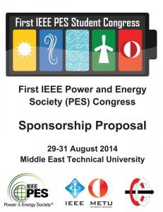 IEE-PESS