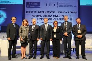 IICEC14-TopluFotograf