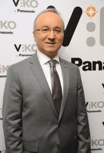 Viko-CEOsu-Nusret-Kayhan-Apaydin