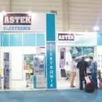 Asrek Elektronik
