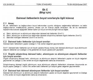 ek-bilgi_c