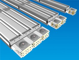 GS Compact BUSBAR (Medium)