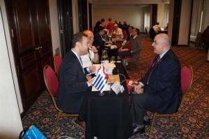 Paraguay-Uruguay Ticaret Heyeti-4 (Medium)