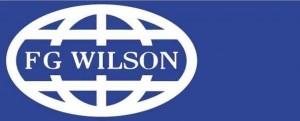 fg wilson (Medium)