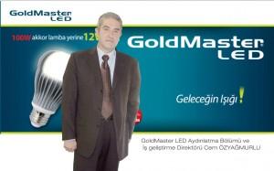 gold (Medium)
