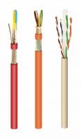 klas kablo