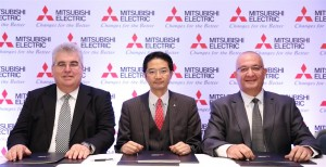 mitsubishi electric (1) (Medium)