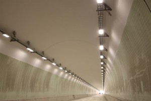 tünel (2) (Medium)