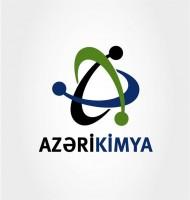azer (2) (Medium)
