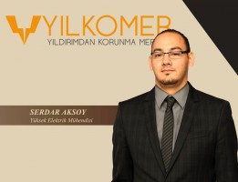 serdar_aksoy obo bettermann (Medium)