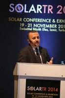 solar tr (1) (Medium)