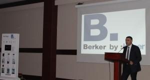 berker (2) (Medium)