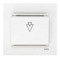 081006 fcb viko beyaz  energy saver 002