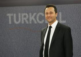 turk (3) (Medium)
