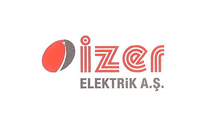 İzer Elektrik A.ş