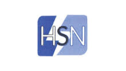 HSN Elektrik
