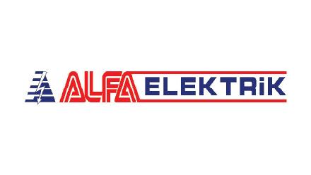 Alfa Elektrik İnşaat Mühendislik San. ve Tic. Ltd. Şti.
