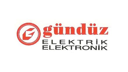 Gündüz Elektrik Elektronik
