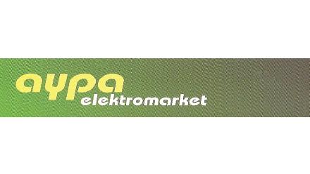 Aypa Elektromarket
