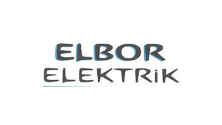 Elbor Elektrik Malzemeleri Boru Plastik Ltd. Şti.