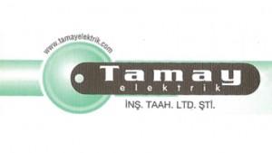 tamay