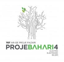 Proje-Baharı4-Logo
