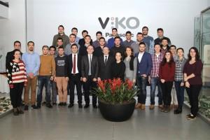 viko (1) (Medium)