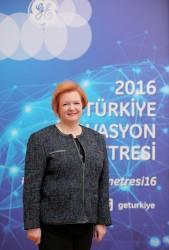 ge_turkerler-1