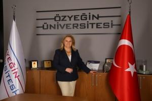 ozyegin_uni-4