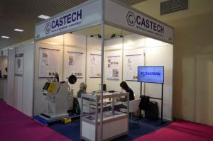 Castech S.r.l.