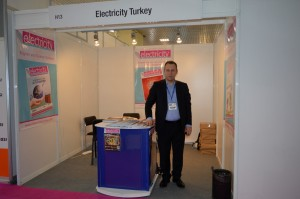 electricity-turkey-medium