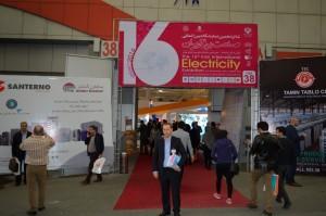 Electricity Turkey Dergisi