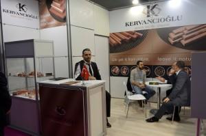 Kervancıoğlu