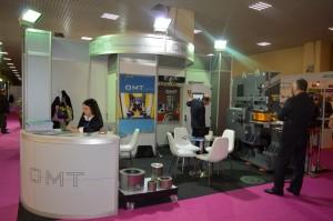 OMT Otomasyon