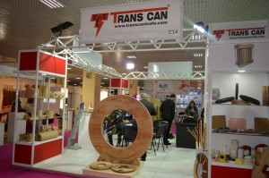 trans-can