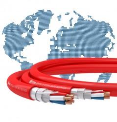 erse kablo