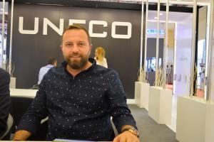 uneco (1) (Large)