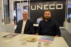 uneco (3) (Large)