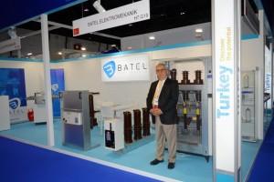 batel5 (Small)